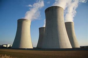 How To Survive A Nuclear Power Plant Accident