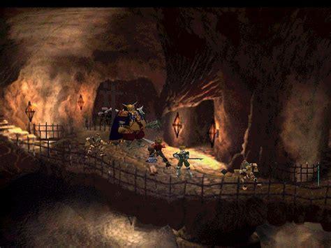 Fruegel The Legend Of Dragoon Wiki Fandom Powered By Wikia