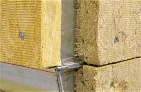Kuenstliche Mineralfasern by Schadstoffe K 252 Nstliche Mineralfaser Produkte Fachportal