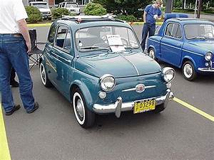 1960 Fiat 500 news, reviews, msrp, ratings with amazing