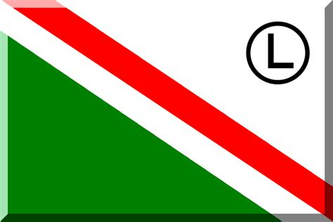 File:600px Diagonale Legia.png - Wikimedia Commons
