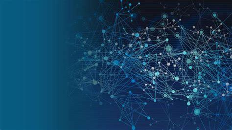 big data  visualization  succeed summary