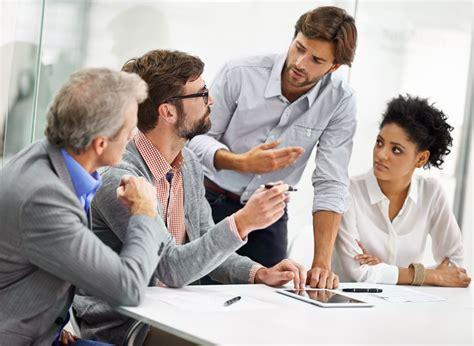 Senior Management Or Executive Level Jobs
