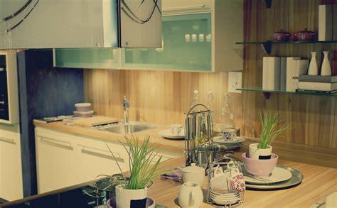 cuisine pour une personne tout savoir sur les cuisines pour personnes à mobilité réduite