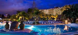design hotel gran canaria five hotel melia tamarindos gran canaria