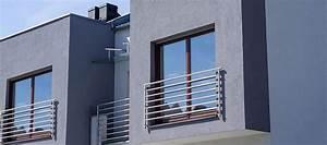 Kosten Für Fenster : bodentiefe fenster kosten terrasse garten wohn design ~ Markanthonyermac.com Haus und Dekorationen