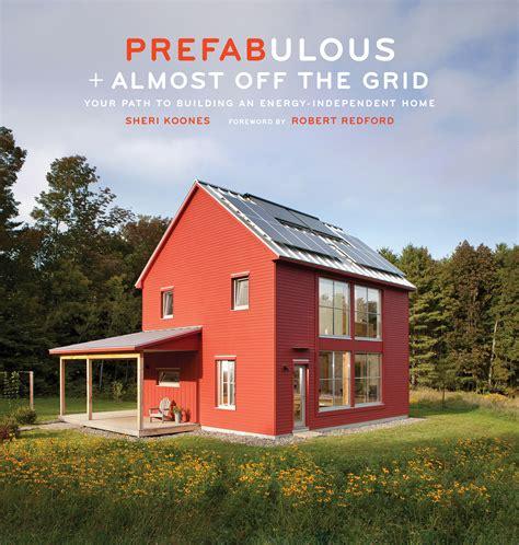 efficient home designs small energy efficient home designs geotruffe com