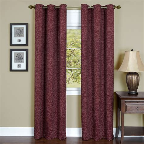 Sears Curtains And Drapes by Curtains And Drapes Find Drapes For Your Home At Sears