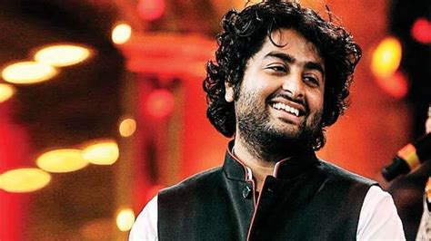 Arijit Singh's Songs For Every LOVER! | IWMBuzz