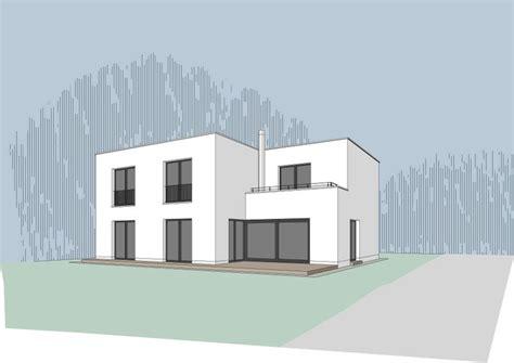 Haus Groß Glienicke by Haus In Gro 223 Glienicke