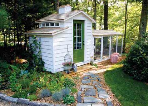 Start Your Own Simple, Super-productive Backyard Farm