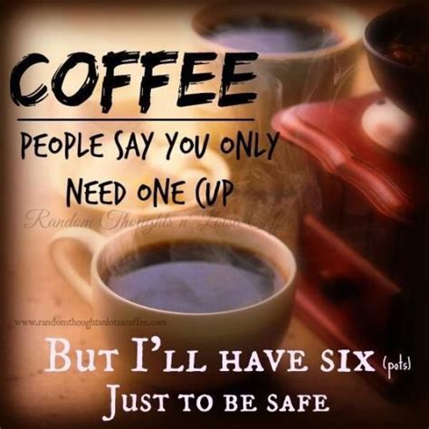 I need a coffee now. I Need A Lot Of Coffee coffee morning good morning morning quotes coffee humor good morning ...