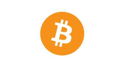 Bitcoin logo | Computer logo