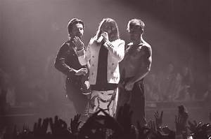 Thirty Seconds to Mars - Wikipedia