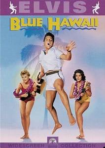 9 Of Our Favorite Movies Set In Hawaii In Honor Of The ...