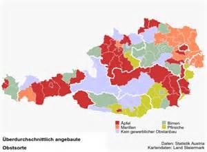 weiterbildung design obstanbau in österreich die karte derstandard at panorama