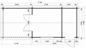 Ein Steinhaus Grundrisse : gartenhaus burgsee 40 tauch clubhaus am kahler see ~ Lizthompson.info Haus und Dekorationen
