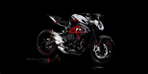 Mv Agusta Brutale 800 Image by New 2017 Mv Agusta Brutale 800 Rr Motorcycles In Bellevue