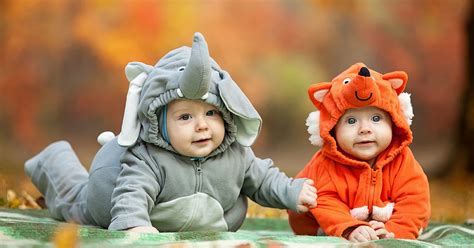 Praktiski padomi, kā ģērbt mazuli rudenī