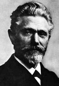 August Bebel Leben und Werk - Projekt Gutenberg