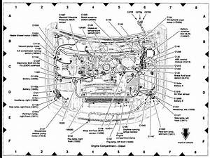 Wiring Diagram 2015 Ford Edge