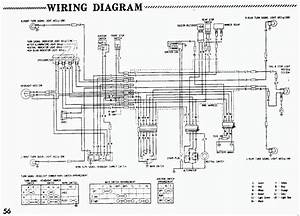 Category Honda Wiring Diagram