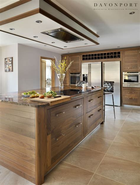 kitchen island extractor the 25 best extractor fans ideas on pinterest industrial cooktops industrial cookbooks and