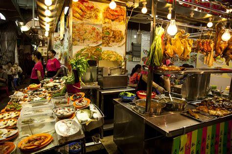 market temple night street hong kong kowloon ma china getty tei yau jenny jones rm