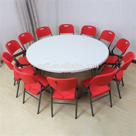 wholesale folding chairs plastic table and chair buy