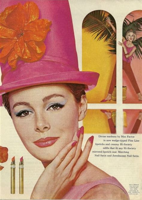 color me mine draper 1000 images about mad manicures on