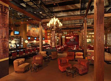 popular restaurants  houston tripadvisor