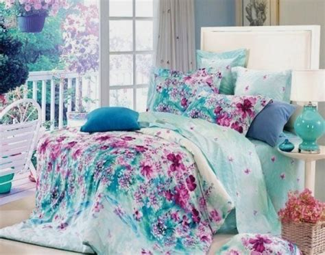 Colorful Coverlets by Colorful Bedspreads
