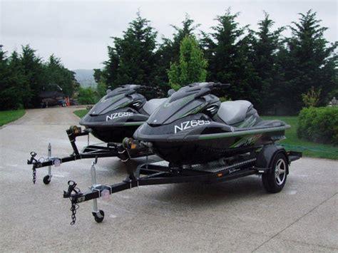 Ski Boats For Sale Melbourne by Jet Ski Sold In Melbourne Florida Hayley S Jet Ski And