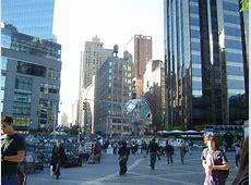 FileManhattan New York City 2008 PD a34JPG Wikimedia