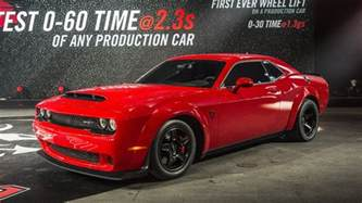 dodge challenger lease deals dodge is here 840hp price is quot trying to be 100k quot r leasehackr forum
