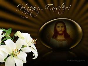 Free Christian Easter Wallpapers - Wallpaper Cave