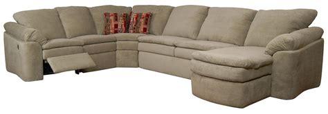 england sectional sofa reviews england sectional sofa 7300 sofa menzilperde net