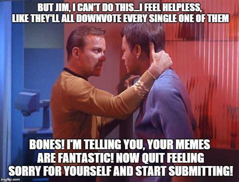 Captain Kirk Memes - star trek kirk meme www pixshark com images galleries with a bite