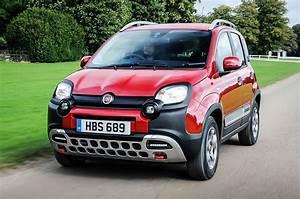Fiat Panda 4x4 Cross : fiat panda cross 1 3 multijet uk first drive review autocar ~ Maxctalentgroup.com Avis de Voitures