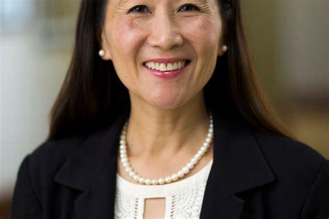 ucla doctor leads american board  neurological surgery