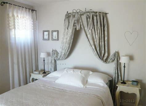 chambre gris blanc chambre gris fonce et blanc