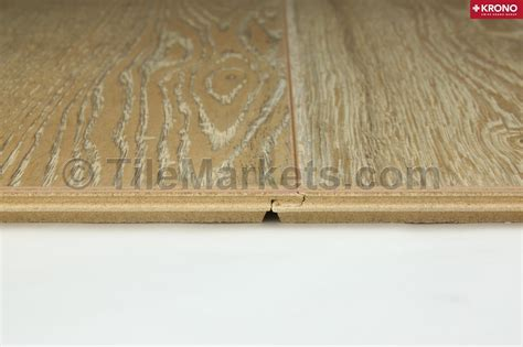 KronoSwiss Laminate Lion CR 4198   Wholesale from TileMarkets®