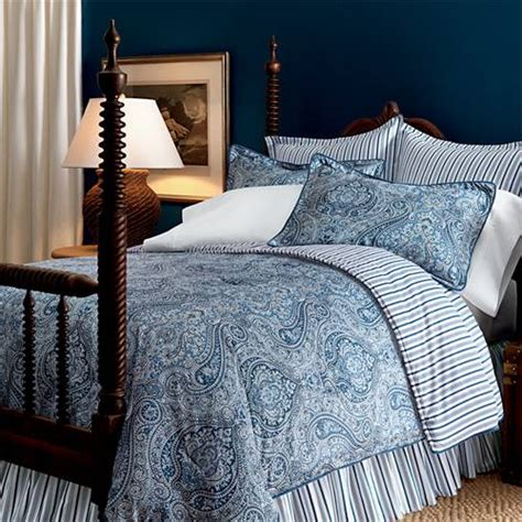 ralph lauren twin comforter sets ralph bedding deals on 1001 blocks