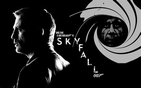 skyfall   hd desktop wallpapers  preview