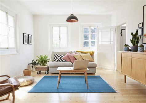 midcentury modern furniture designers