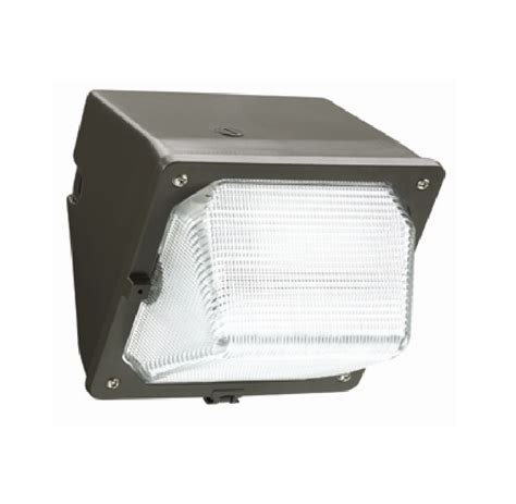 atlas lighting wlsg27led 27 watt led classic wall light