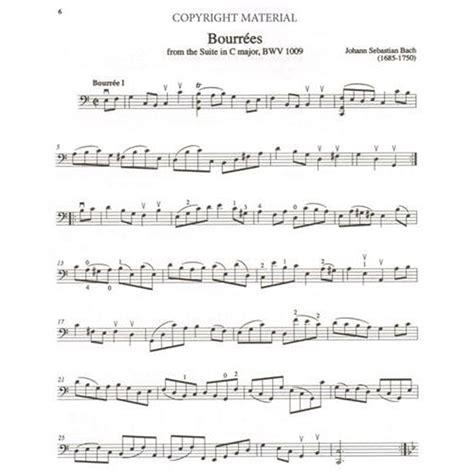 Suzuki Cello Book 1 by Suzuki Cello School Volume 7 Shar Sharmusic