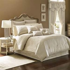 Beautiful, And, Stylish, Of, Luxury, King, Size, Bedding, Sets
