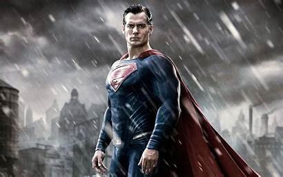 Superman Batman Movies Wallpapers Resolution 4k Super