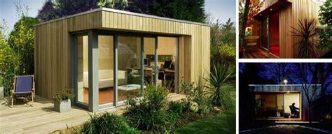 cottage prefabbricati prefab fancabin style design best prefab cabins small